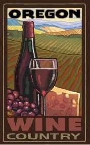 wine postersm.jpg