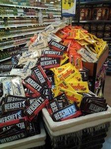 Kroger candysm.jpg