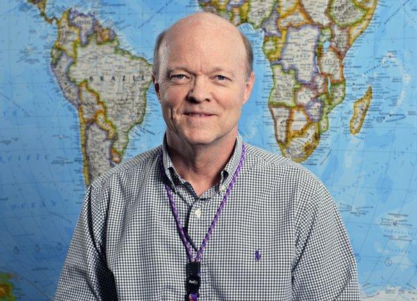 Downie Talbot