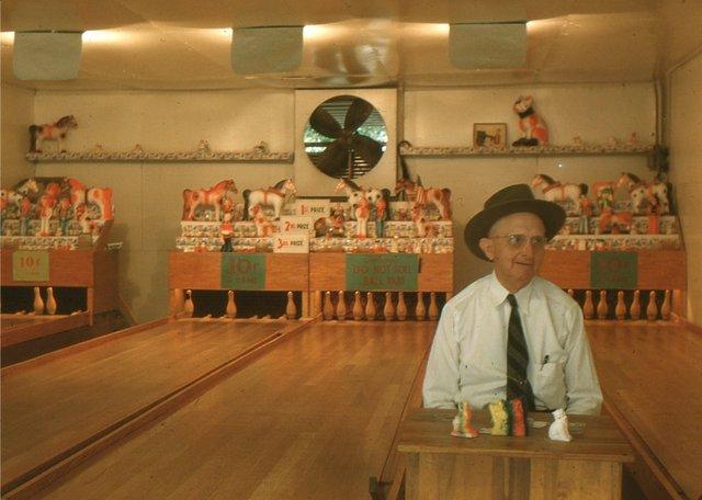MysterySlides-Bowling-blog.jpg