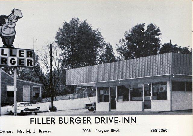 FillerBurger-Frayser72-blog.jpg