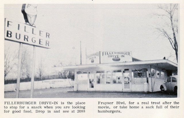 FillerBurger-Harding68-blog.jpg