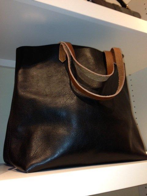 bag(3).jpg