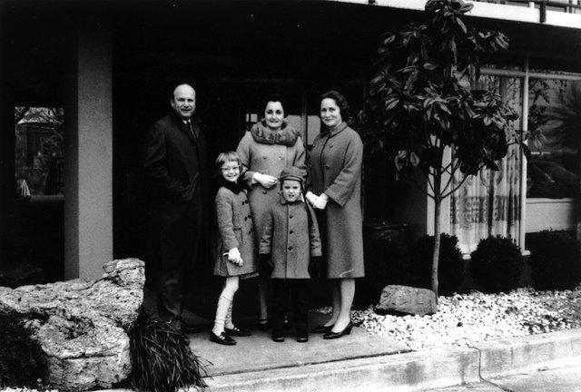 MysteryRestaurant2-1968-Bonnie-blog.jpg