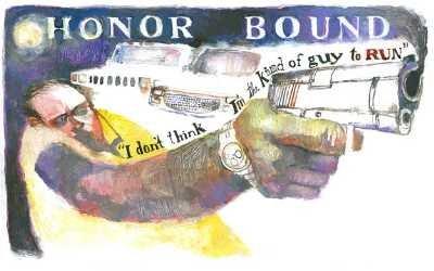 HonorBoundInside.jpg