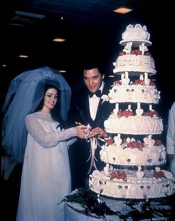 cakephotosm.jpg