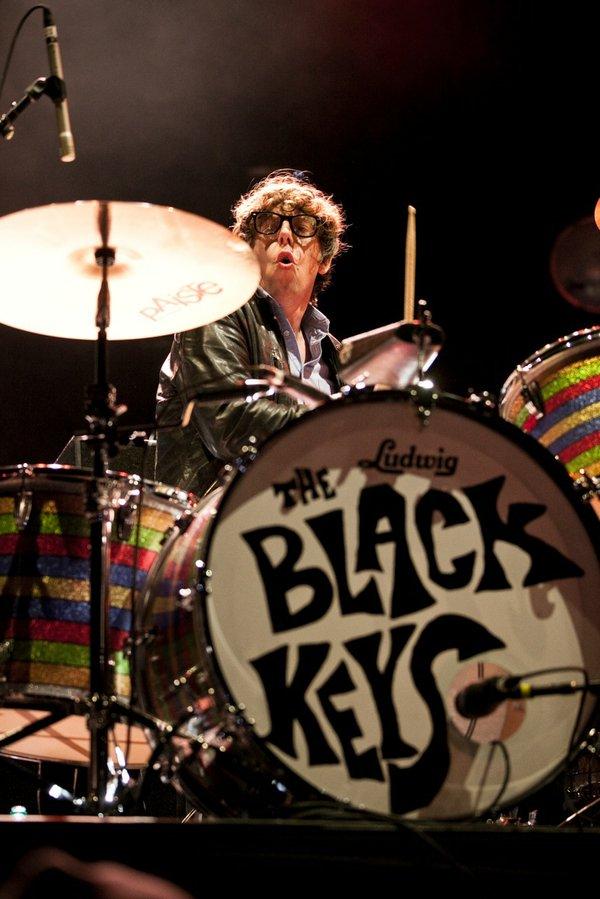 bsmf13_black keys_04.jpeg