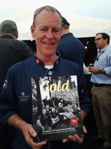 gold jim with booksm.jpg