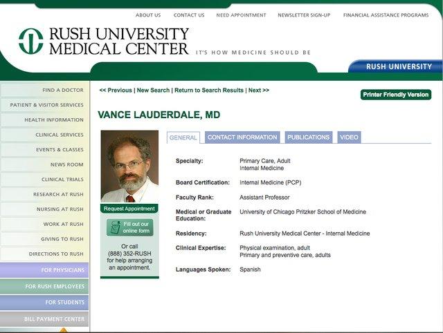 VanceLauderdale-RushUniversity.png