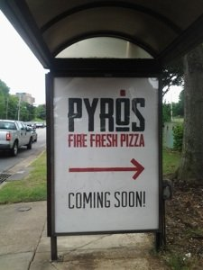 Pyro's closeupsm.jpg