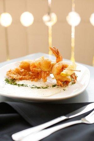 Sharky's shrimpsm.jpg