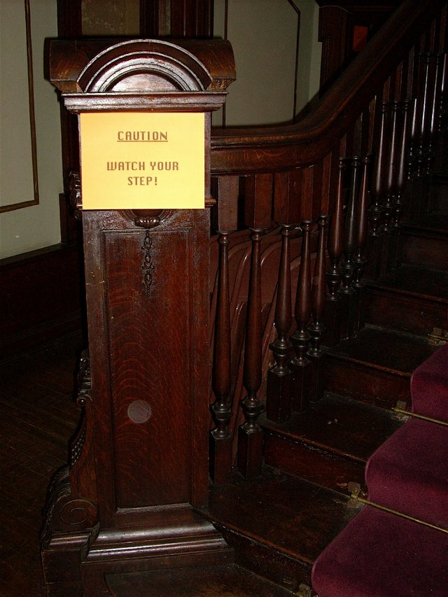 Staircase_.JPG