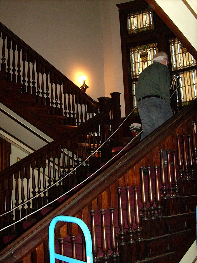 StaircaseWood_.JPG