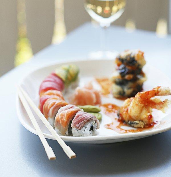 Dining4.jpg