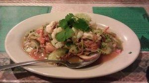 Thai salad sm.jpg