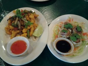 Thai two dishes sm.jpg
