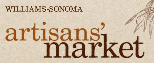 artisansmainsm.png
