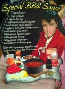 Elvis magnet sm.png