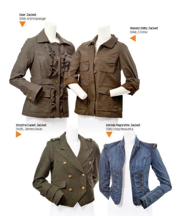 jackets2.jpg