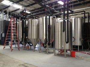 Brewery inside sm.jpg