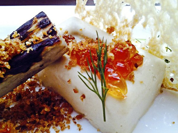 Dining10.jpg