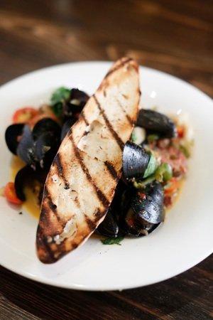 Southward mussels sm.jpg