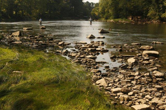 7705-River13.jpg