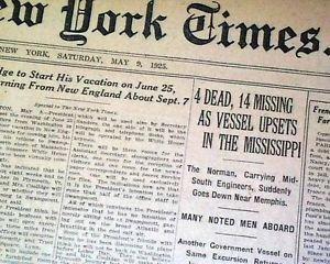 NYT-NormanDisaster.jpg