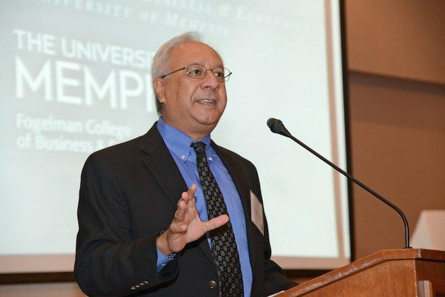 Dr. Rajiv Grover