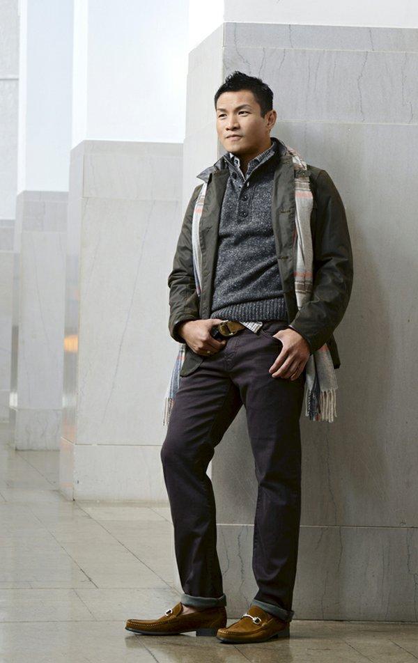 Fashion3(1).jpg
