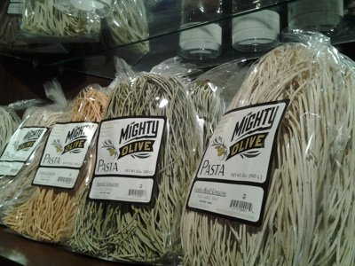 Olive pastasm.jpg