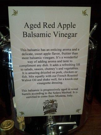 Olive vinegar sm.jpg