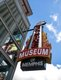 #12 - Visit the Fire Museum of Memphis