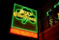 """#38 - Split a famous """"Diver"""" bucket with friends at Silky O'Sullivan's"""