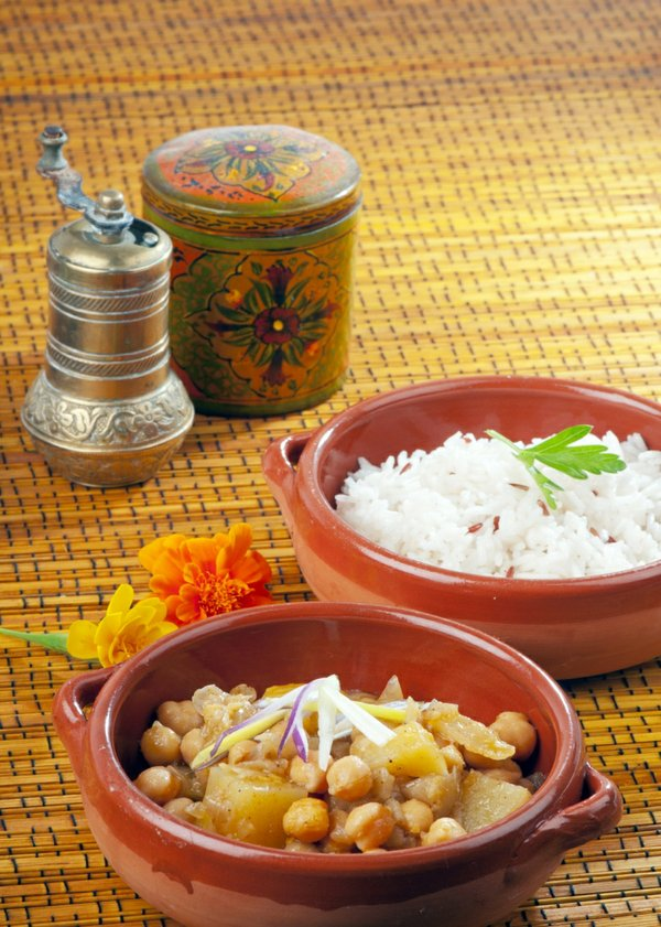 Health_Cooking3.jpg