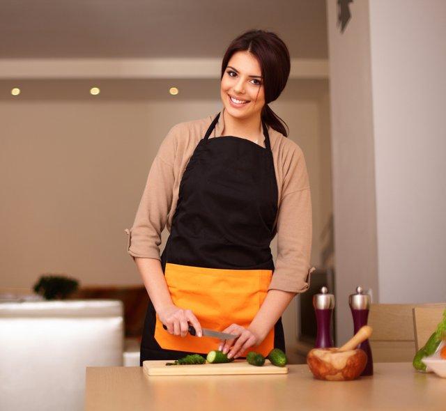 Health_Cooking.jpg