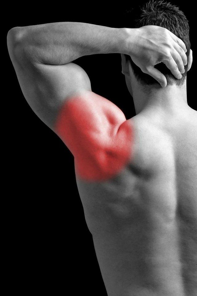 Health_Shoulder.jpg