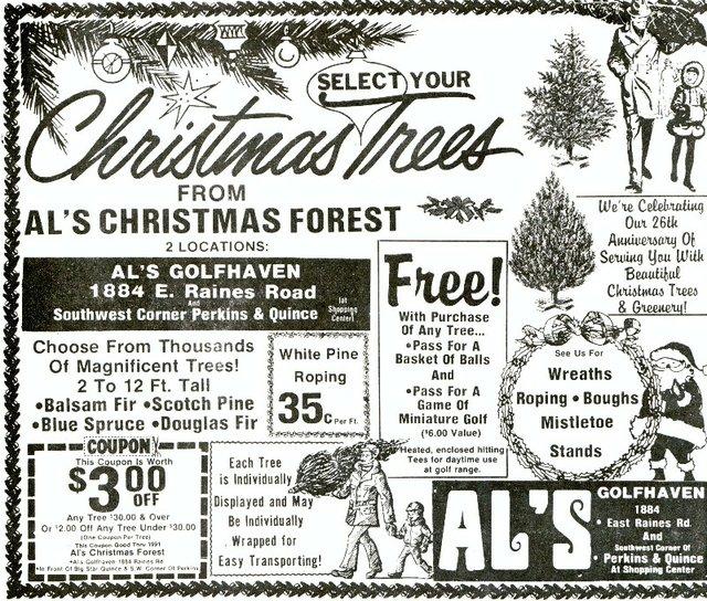 GH-ChristmasTreeAd-blog.jpg