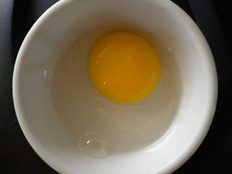 egg number 3sm.png