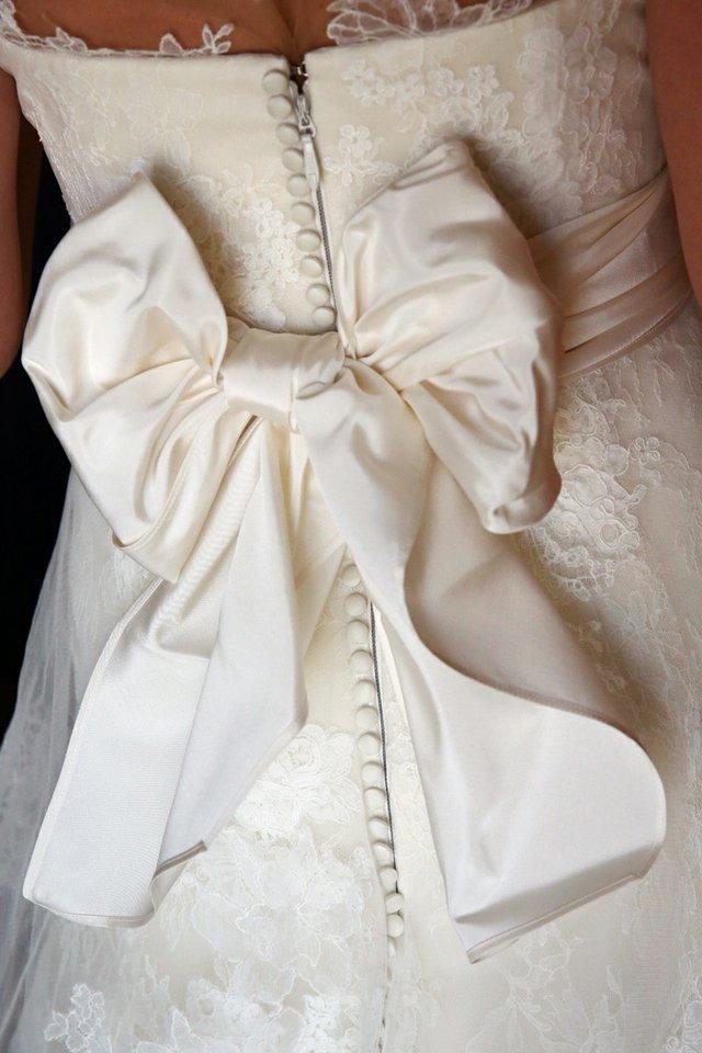 7998-Wedding6.jpg