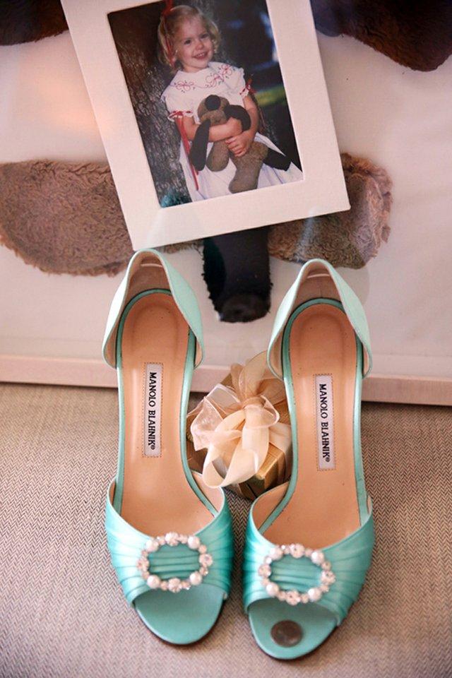 8017-Wedding7.jpg