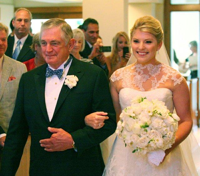 8010-Wedding11.jpg