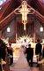 7999-Wedding12.jpg
