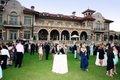 8014-Wedding15.jpg