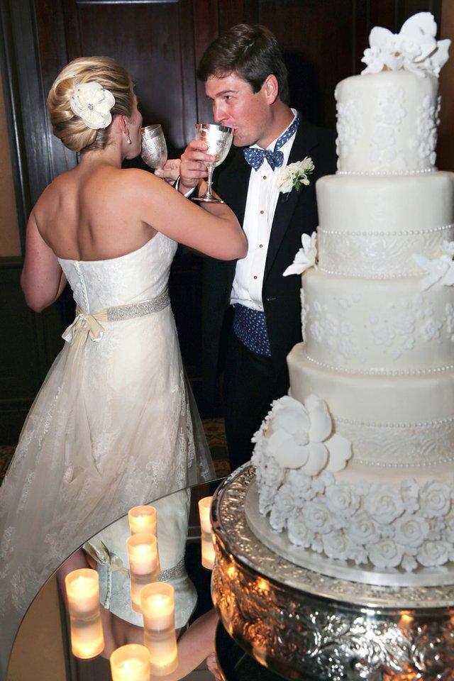 8005-Wedding16.jpg