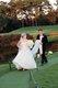 8001-Wedding19.jpg