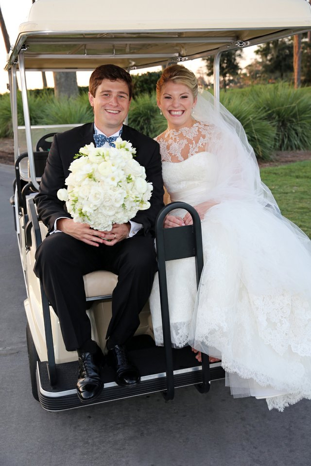 8004-Wedding20.jpg
