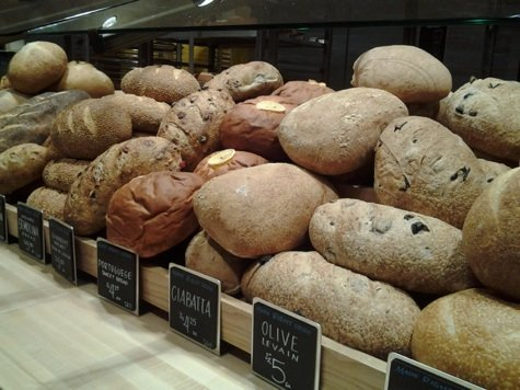 whole breadsm.jpg