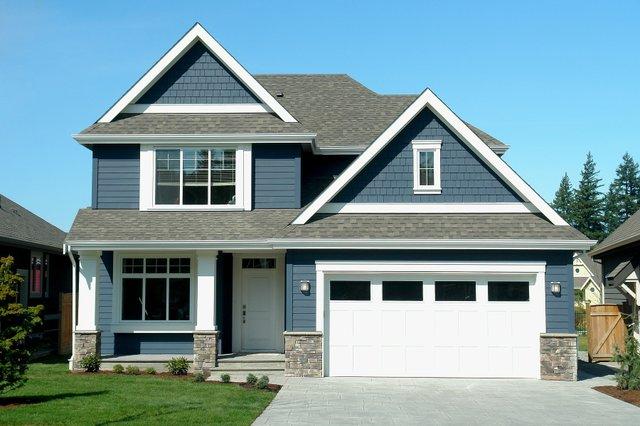 Homeownership_101.jpg