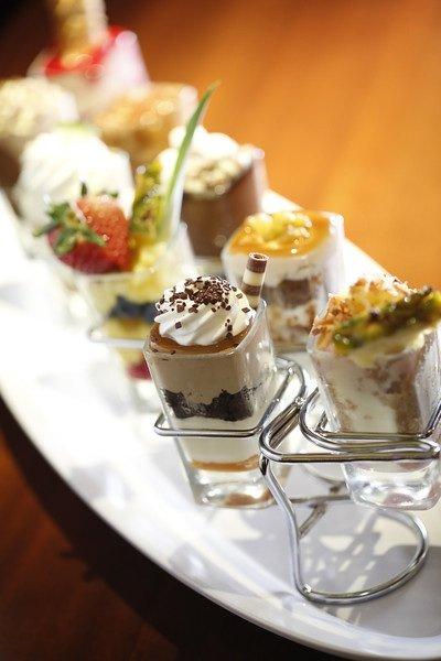 Seasons dessert sm.jpg